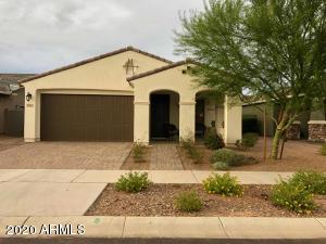 10320 E TAHOE Avenue, Mesa, AZ 85212