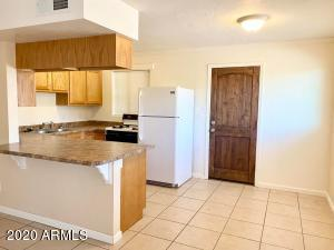 1614 N 81ST Street, Scottsdale, AZ 85257
