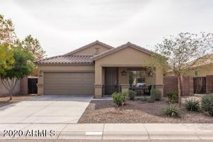 1261 W JAMAICA HOPE Way, San Tan Valley, AZ 85143