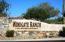17651 N 98TH Way, Scottsdale, AZ 85255