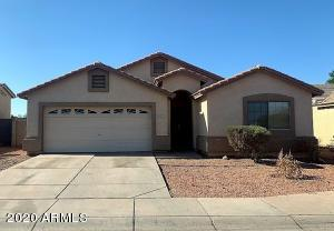 5822 S 14TH Street, Phoenix, AZ 85040