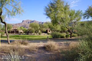 8275 E SUNSET VIEW Drive, 38, Gold Canyon, AZ 85118