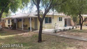2505 N RICHLAND Street, Phoenix, AZ 85006