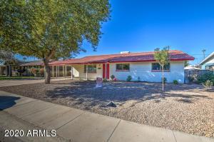 830 N LOS OLIVOS Drive, Goodyear, AZ 85338
