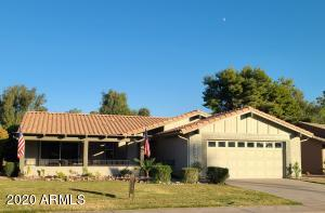 1234 LEISURE WORLD, Mesa, AZ 85206