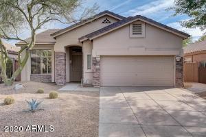 3055 N RED MOUNTAIN, 101, Mesa, AZ 85207