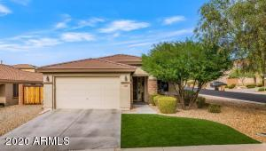 7106 W RED HAWK Drive, Peoria, AZ 85383