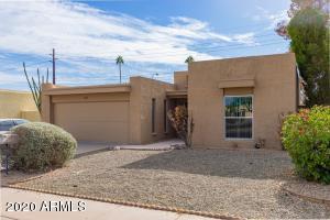 7813 E LUKE Lane, Scottsdale, AZ 85250
