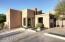 17025 E LA MONTANA Drive E, 129, Fountain Hills, AZ 85268