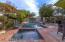 23284 N 85TH Street, Scottsdale, AZ 85255