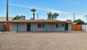 305 E ROESER Road, B, Phoenix, AZ 85040