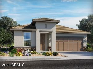 21147 N EVERGREEN Drive, Maricopa, AZ 85138
