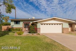 4432 W CITRUS Way, Glendale, AZ 85301