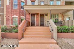 569 S ROOSEVELT Street, Tempe, AZ 85281