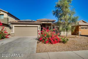 46024 W SKY Lane, Maricopa, AZ 85139