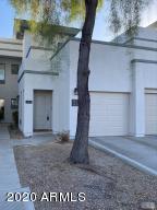 295 N RURAL Road, 243, Chandler, AZ 85226