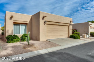 14472 W Moccasin Trail, Surprise, AZ 85374