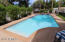 10784 N 102ND Place, Scottsdale, AZ 85260
