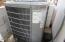 New Energy Efficient Air Conditioner