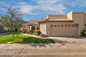 11642 N 40TH Place, Phoenix, AZ 85028