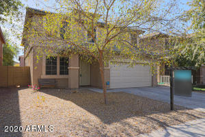 45721 W GUILDER Avenue, Maricopa, AZ 85139