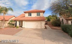 5833 W MERCURY Way, Chandler, AZ 85226