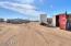 53860 W BARNES Road, Maricopa, AZ 85139