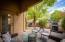 9065 E GARY Road, 140, Scottsdale, AZ 85260