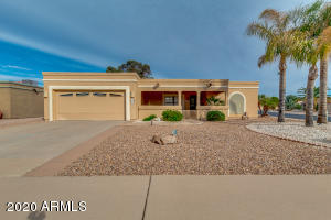 1425 LEISURE WORLD, Mesa, AZ 85206