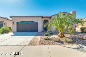 1377 E Corsia Lane, San Tan Valley, AZ 85140