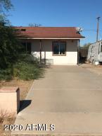 18912 W ROOSEVELT Street, Buckeye, AZ 85326