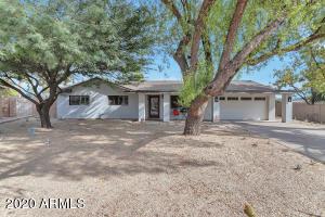 3216 E Orange Drive, Phoenix, AZ 85018