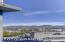 7120 E KIERLAND Boulevard, 502, Scottsdale, AZ 85254