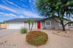 4116 E SHARON Drive, Phoenix, AZ 85032