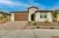 9800 W ROBIN Lane, Peoria, AZ 85383