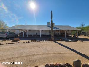 11409 E 6TH Avenue, Apache Junction, AZ 85120
