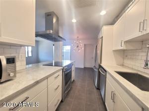 4171 N 81ST Street, Scottsdale, AZ 85251