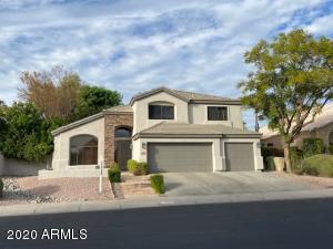 6214 W POTTER Drive, Glendale, AZ 85308