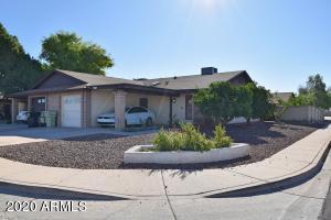 5143 W SURREY Avenue, Glendale, AZ 85304