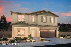 45174 W SANDHILL Road, Maricopa, AZ 85139