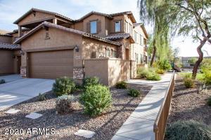 2141 W TALLGRASS Trail, 210, Phoenix, AZ 85085