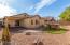 7212 W PIONEER Street, Phoenix, AZ 85043