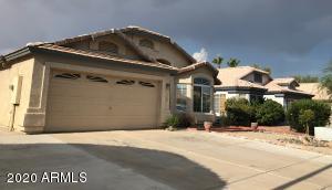 159 W Gail Drive, Gilbert, AZ 85233