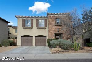 3962 E MORNING DOVE Trail, Phoenix, AZ 85050