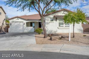 9132 W BLACK HILL Road, Peoria, AZ 85383