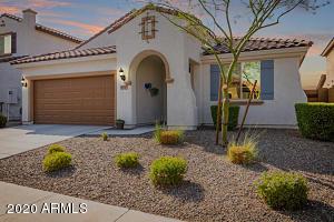 2317 W BROOKHART Way, Phoenix, AZ 85085