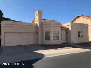 1735 E TARA Drive, Chandler, AZ 85225