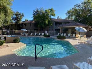 15225 N 100TH Street, 2191, Scottsdale, AZ 85260