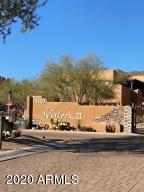 13450 E Via Linda Drive, 1029, Scottsdale, AZ 85259