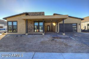 1353 E PASEO Way, Phoenix, AZ 85042